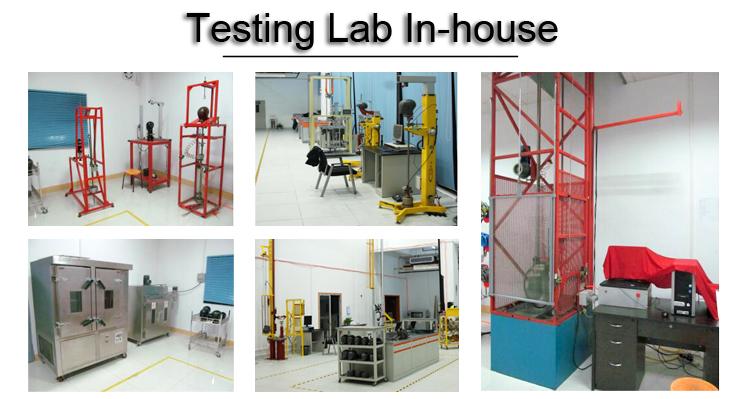 High Quality seguridad industrial 13