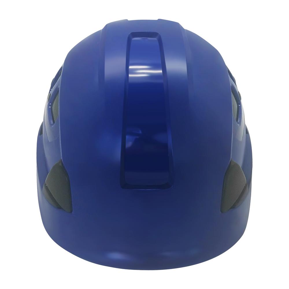 European-Style-Hard-Hats-Safety-Helmet-for