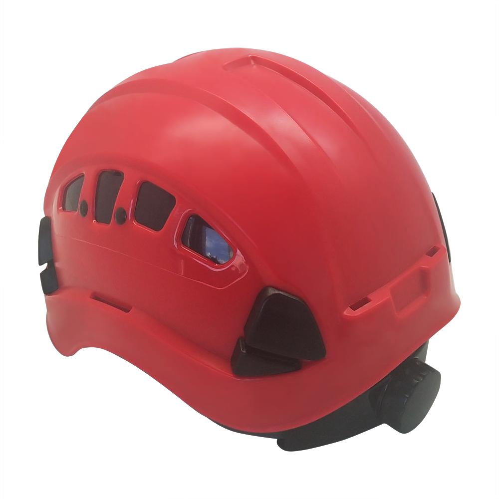 2019-CE-ANSI-Cheapest-Safety-Helmet-For