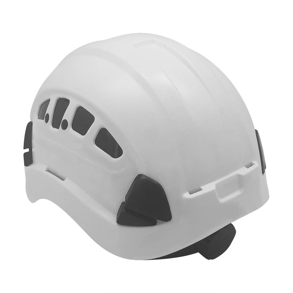EN397-Certificate-Industrial-Safety-Helmet