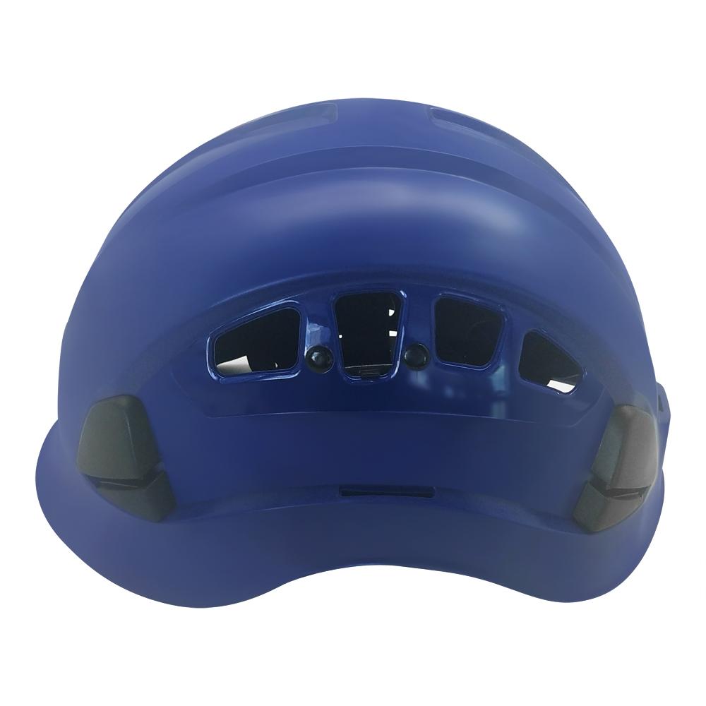 Premium-Rock-Tree-Climbing-Helmet-And-Rescue