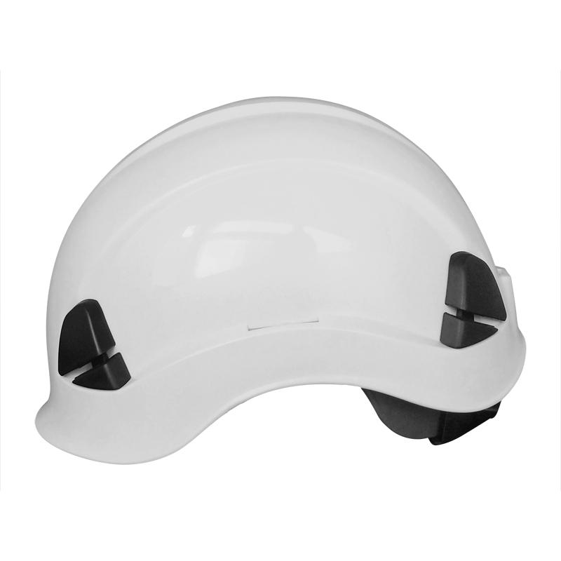 Aurora Top Rank Plastic Industrial Safety Helmet With Certificates 5
