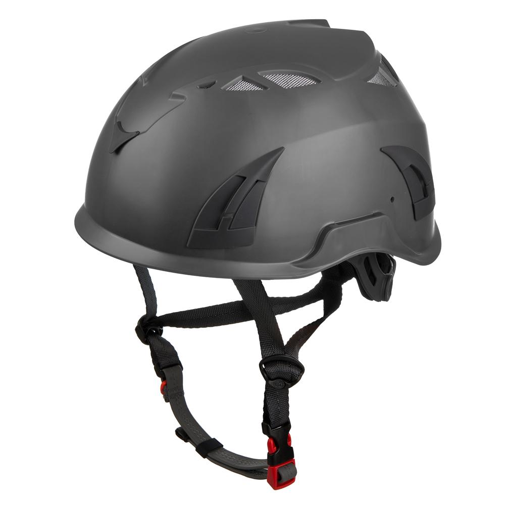 Certified-Superior-Women-s-Mountaineering-Climbing-Helmet