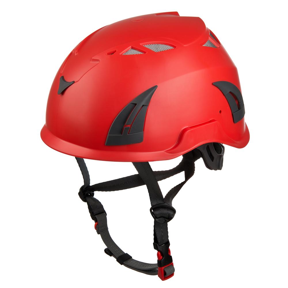 European-Standard-EN12492-Safety-Helmet-for-Work