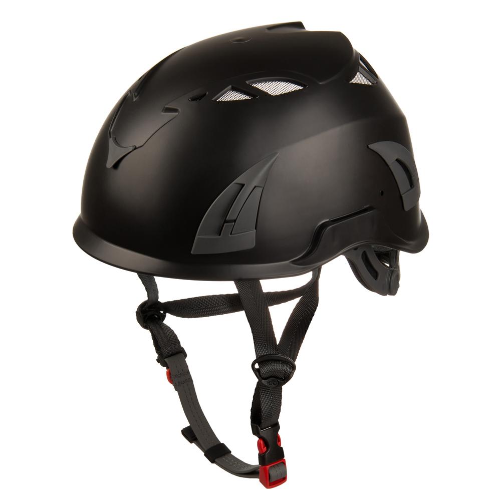 European-Standard-Height-Safety-Helmet