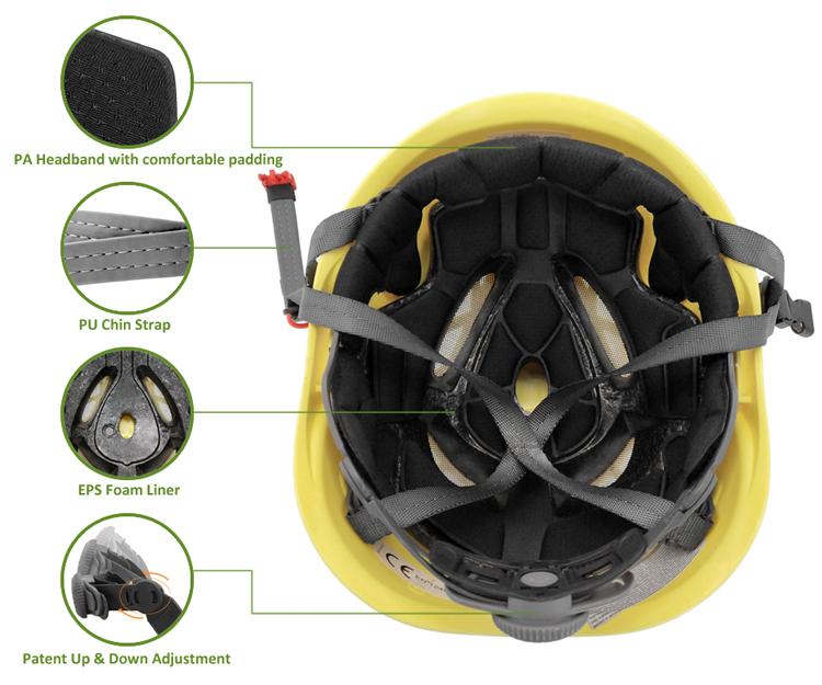 High Quality Scaffold Equipment 12