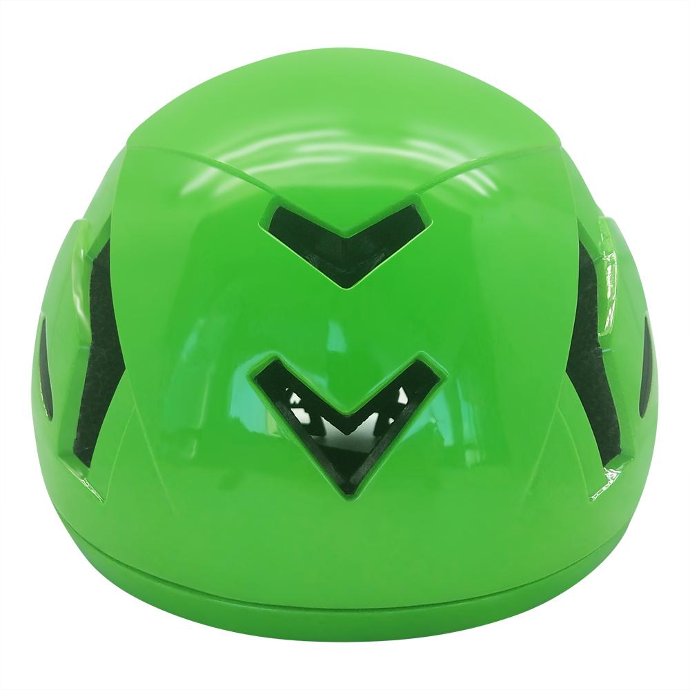 Aurora-Newest-Sport-Mountain-Rock-Climbing-Helmet
