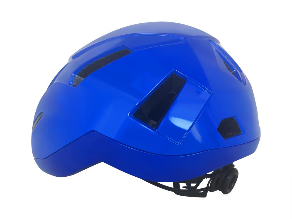 CE-EN12492-Certified-Lightweight-Sports-Climbing-Safety