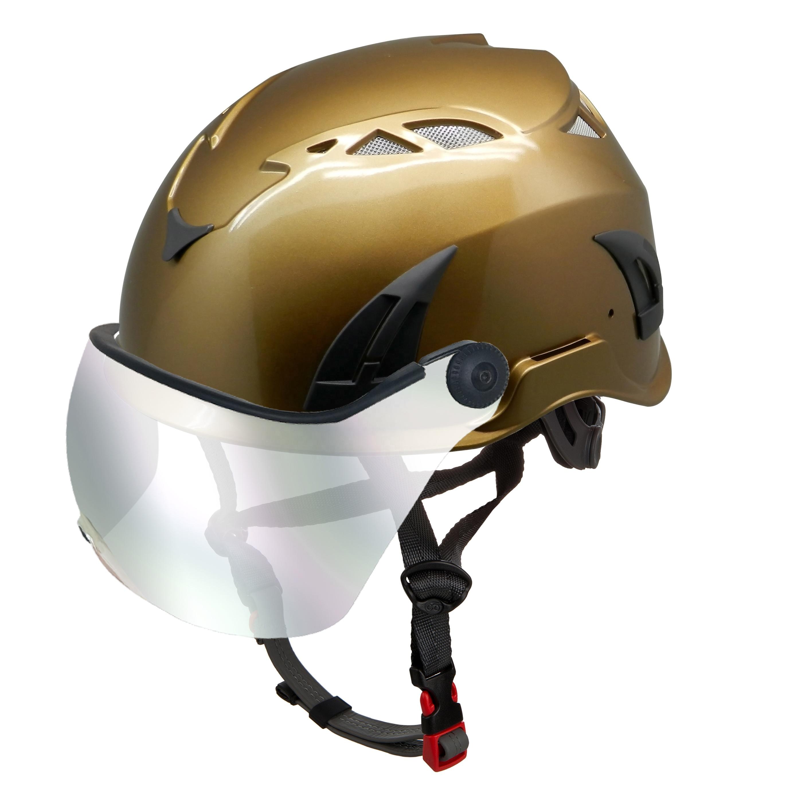 Rock-climbing-helmet-for-sale-with-EN