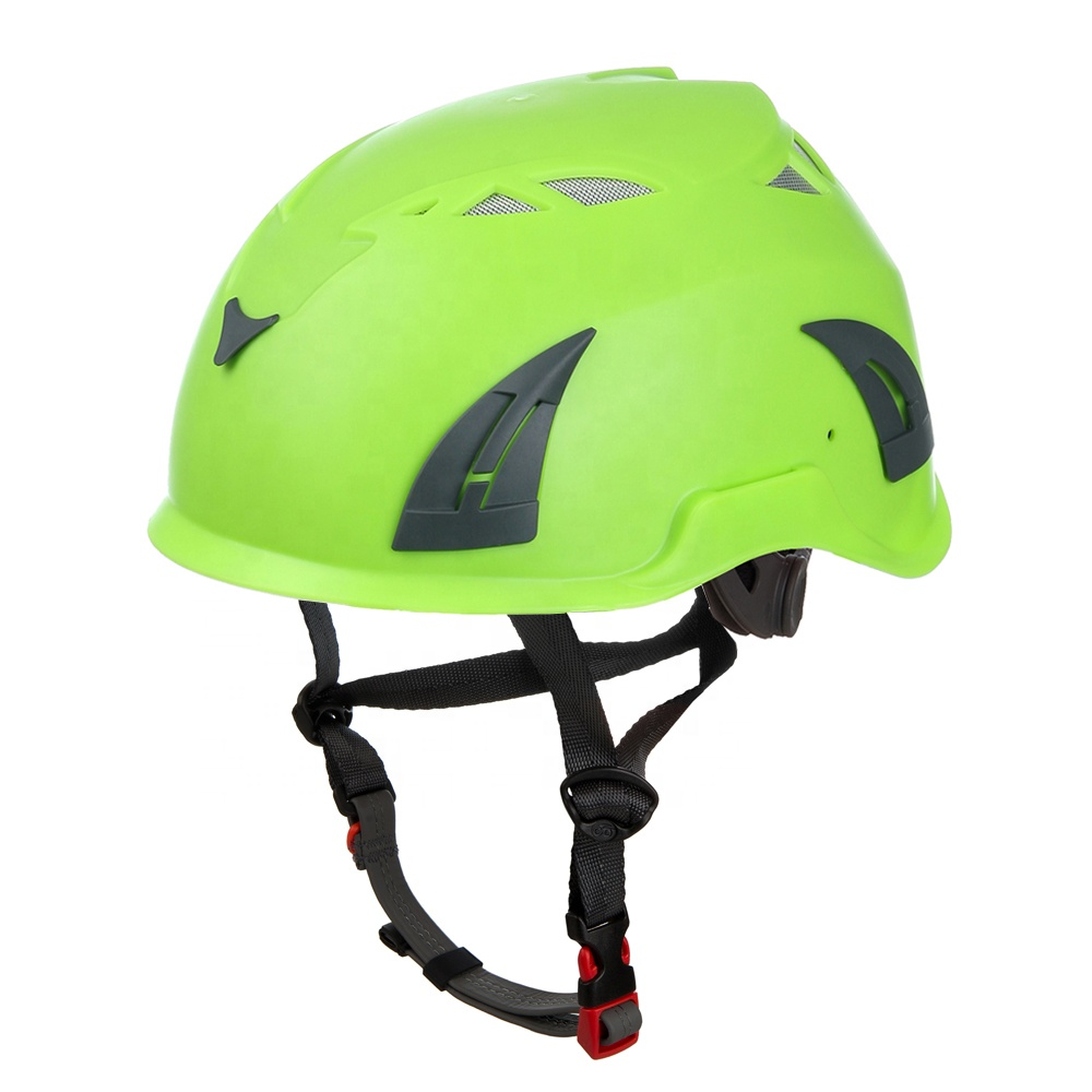 Rock-climbing-protective-helmet-for-sale-with