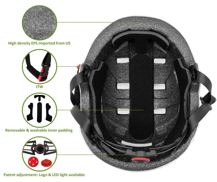 AS-NZS-certificated-electric-scooter-helmet
