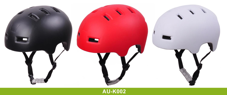 Kids Scooter Helmets 12
