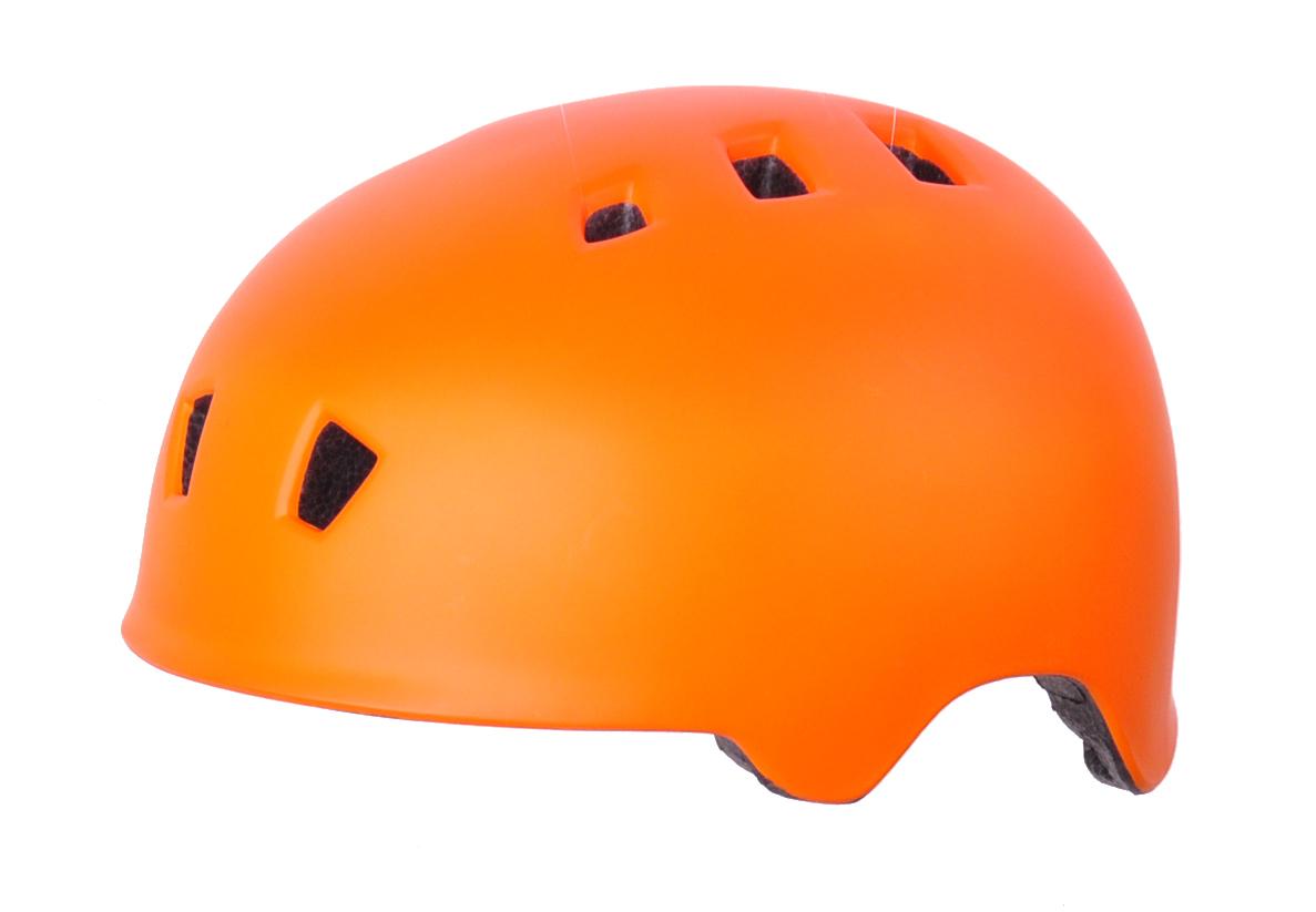 Scooter Helmet AU-K001 Details 5
