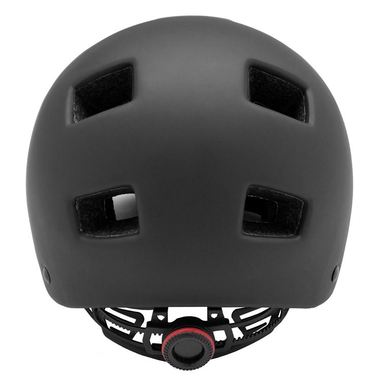 In-mold-Cool-Youth-Skateboard-Helmet