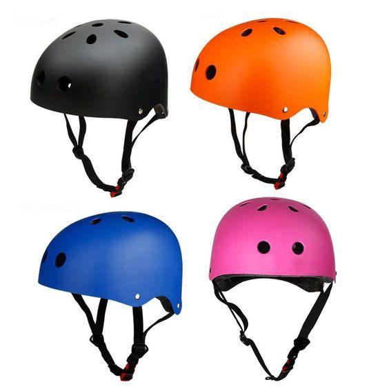 CPSC/CE EN 1078/AS-NZS approved kids scooter helmet
