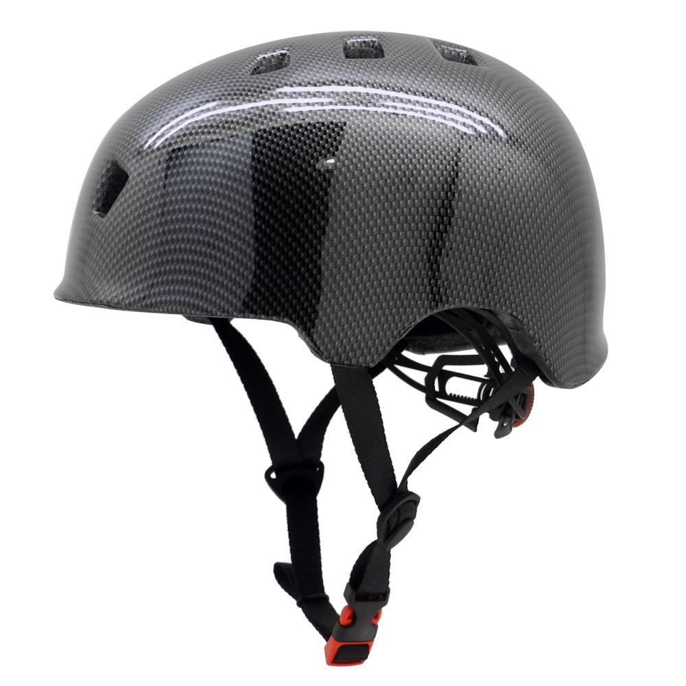 Helmet manufacturer skate helmet custom safety skateboard helmet 3