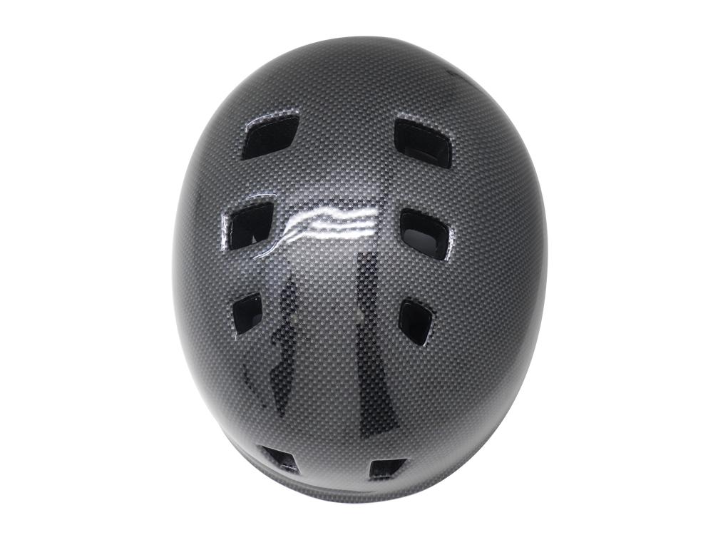 Helmet Skateboard 9