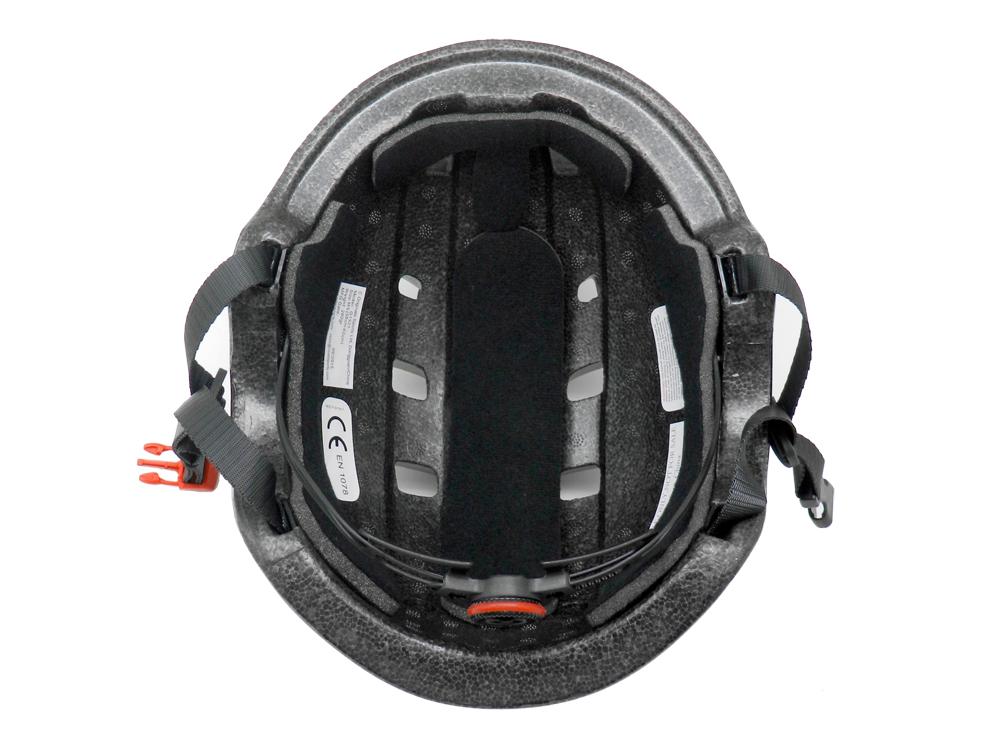 Helmet manufacturer skate helmet custom safety skateboard helmet 11