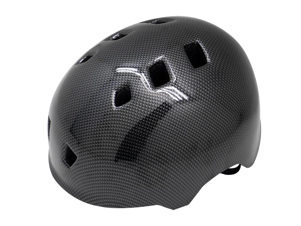 High Quality Skate Helmet 5