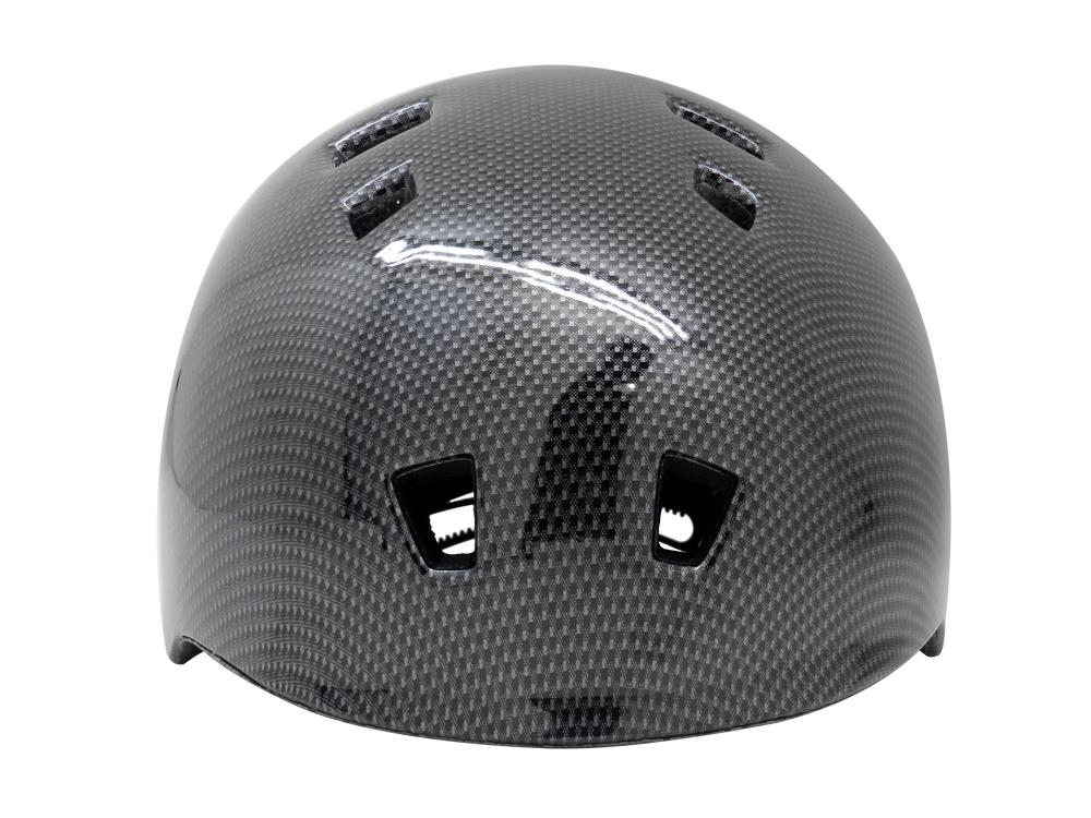Custom Skate Helmet 7