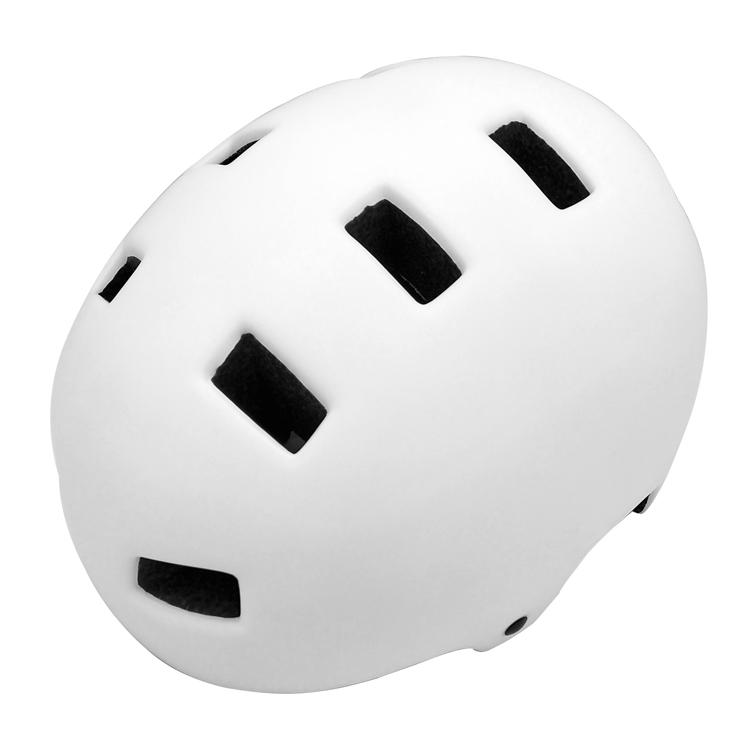 In-Mold-Technology-Youth-Adult-Skateboard-Helmet