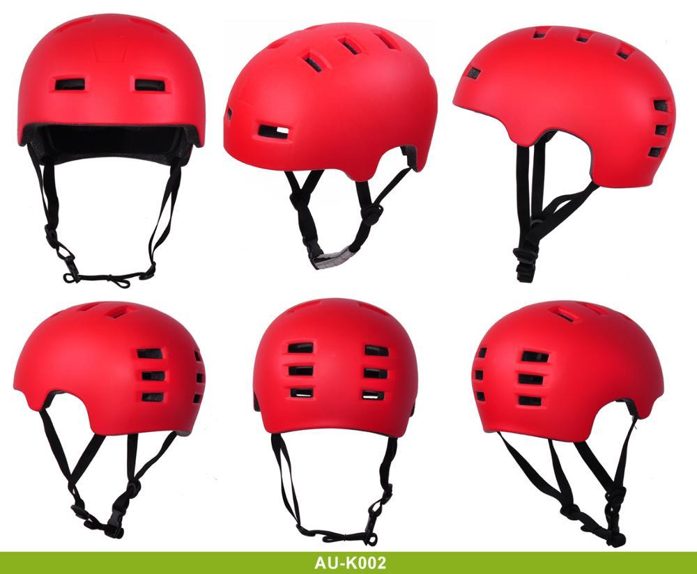 matte-black-girls-urban-bike-helmet-city