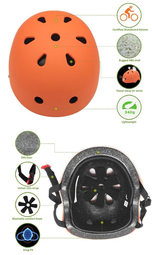 mirrored-sliver-roller-stake-helmet