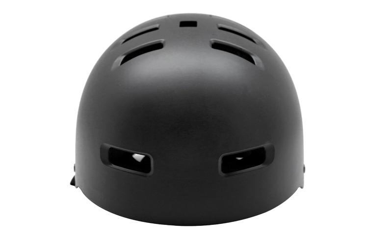 Road Helmet 5