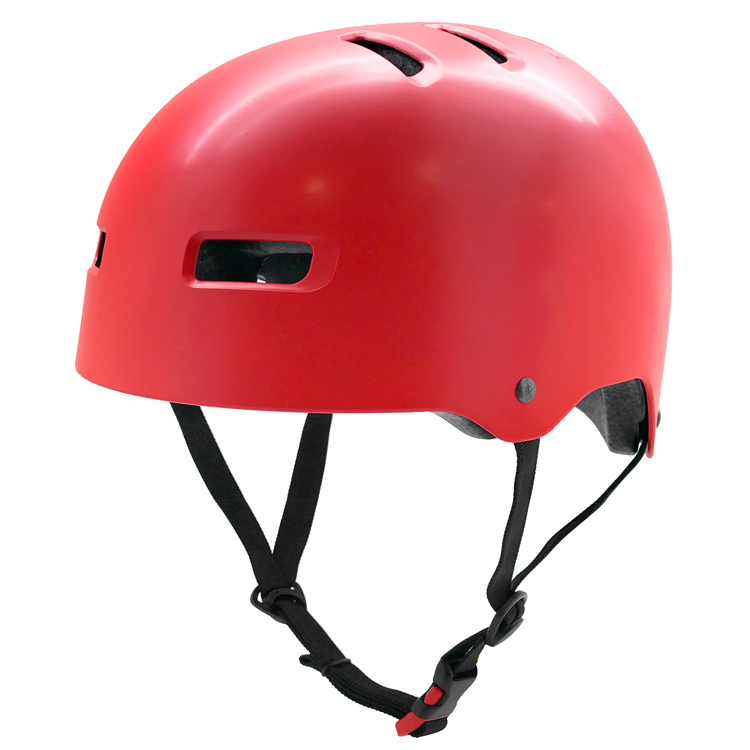 Certificate-Safety-Sport-Skateboard-Helmet-With-Competitive