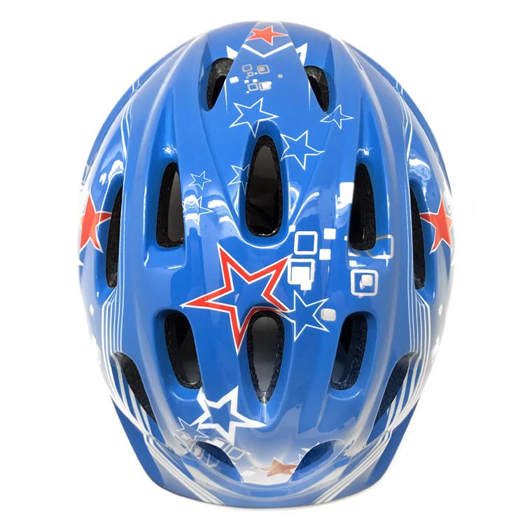 Protection Helmet 3