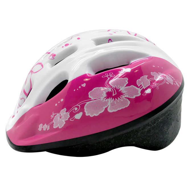 Cute-Kids-Outdoor-Sporting-Helmet-With-CPSC