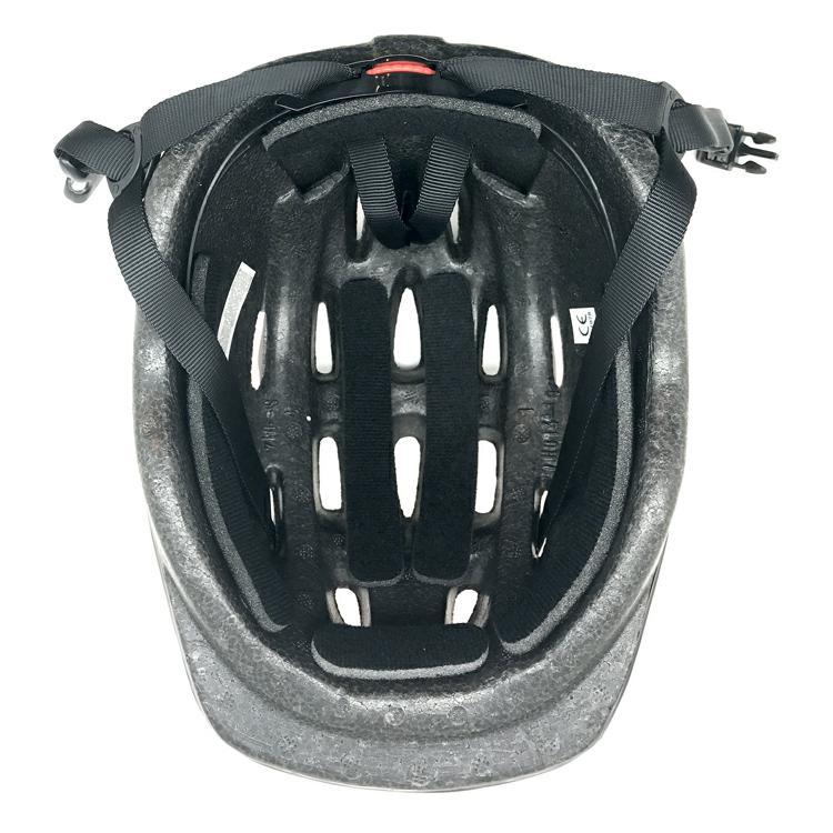 Kids Outdoor Helmet 9