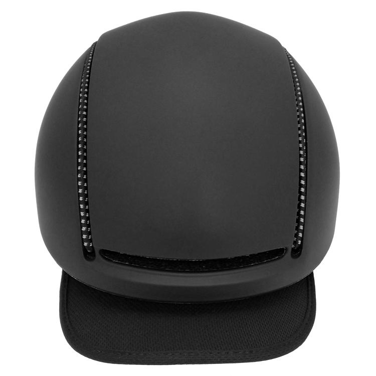 High Quality Outdoor Bike Helmet 5