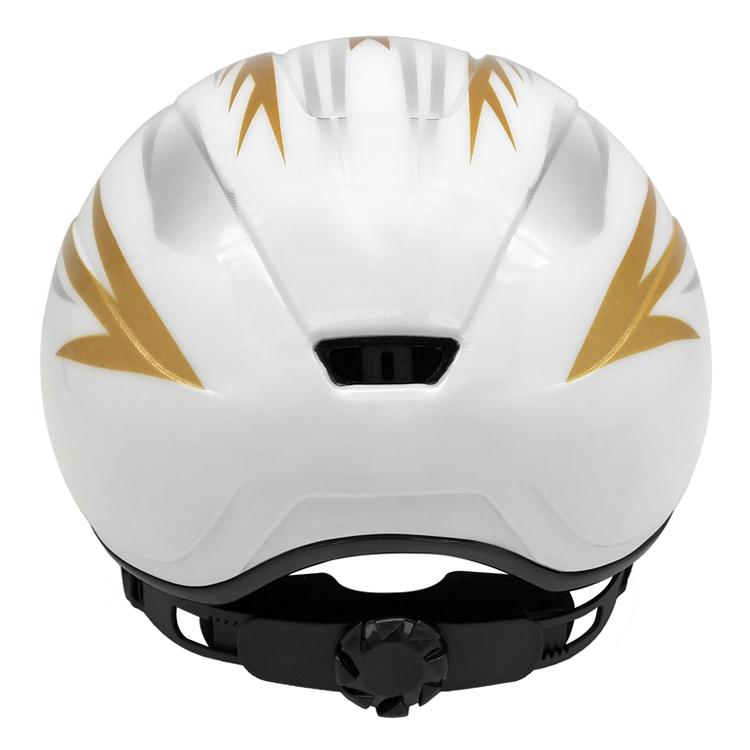 2018 New design professional AU-L003 skating helmet short track speed ice skating helmet 9