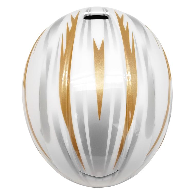 Short Track Helmet 11