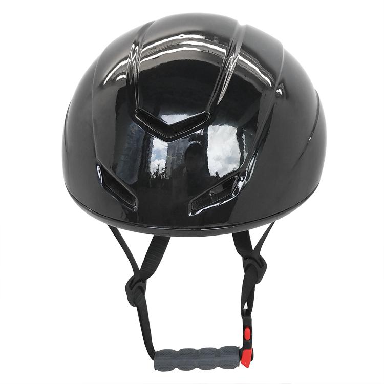 Short-track-speed-ice-skating-helmet-ASTM