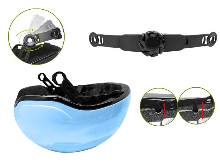 2019-popular-matte-black-roller-skates-helmets