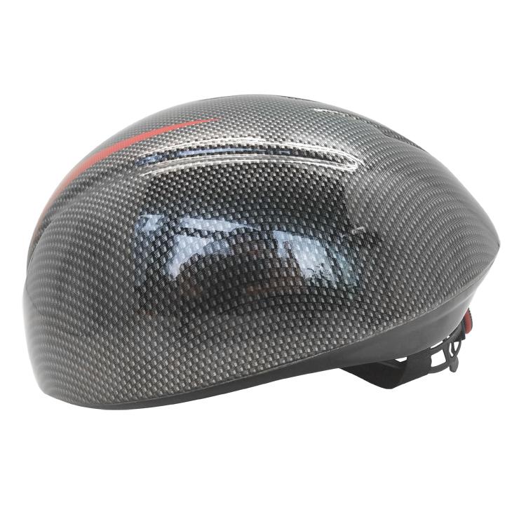 2019-Adults-Short-Track-Ice-Speed-Helmet