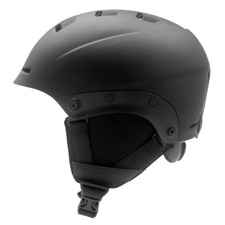 Manufacturer-Direct-2019-Series-Best-Ski-Helmet