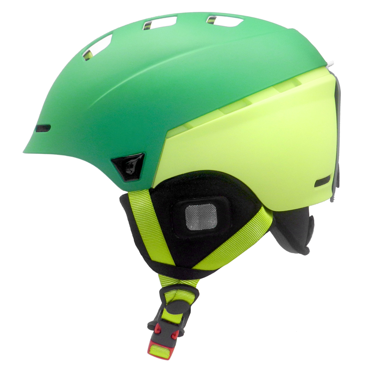 Manufacturer Direct 2019 Snowboarding Helmets