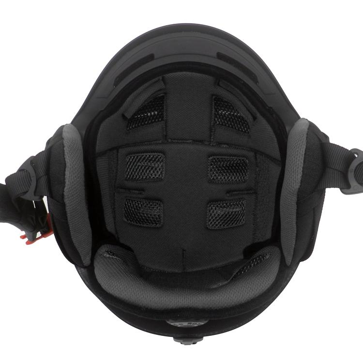 Original-Design-Hybrid-Technology-Men-Ski-Helmet