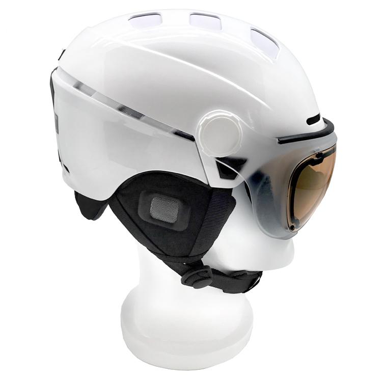 New-Design-Superior-Ski-Helmet-With-Visor