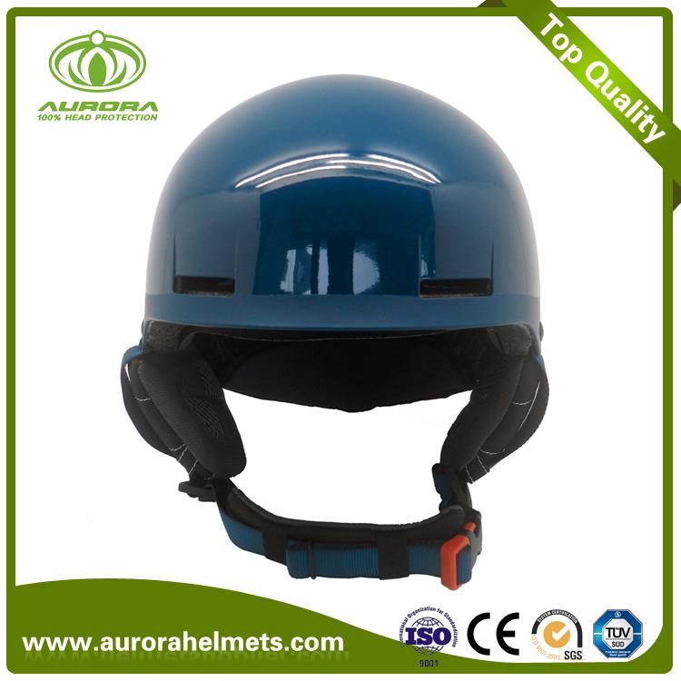 Snowboard Helmet 7
