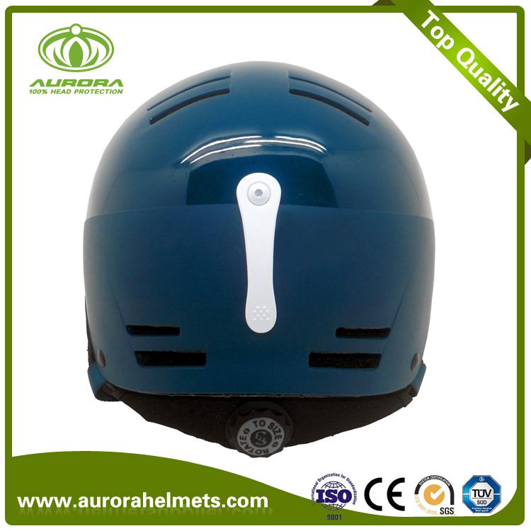 Snowboard Helmet 11