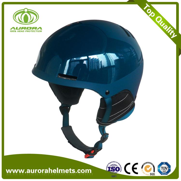 Snowboard Helmet 3