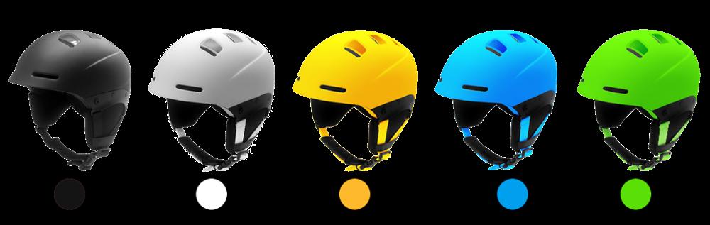 2019-Newest-women-men-Snowboarding-helmet