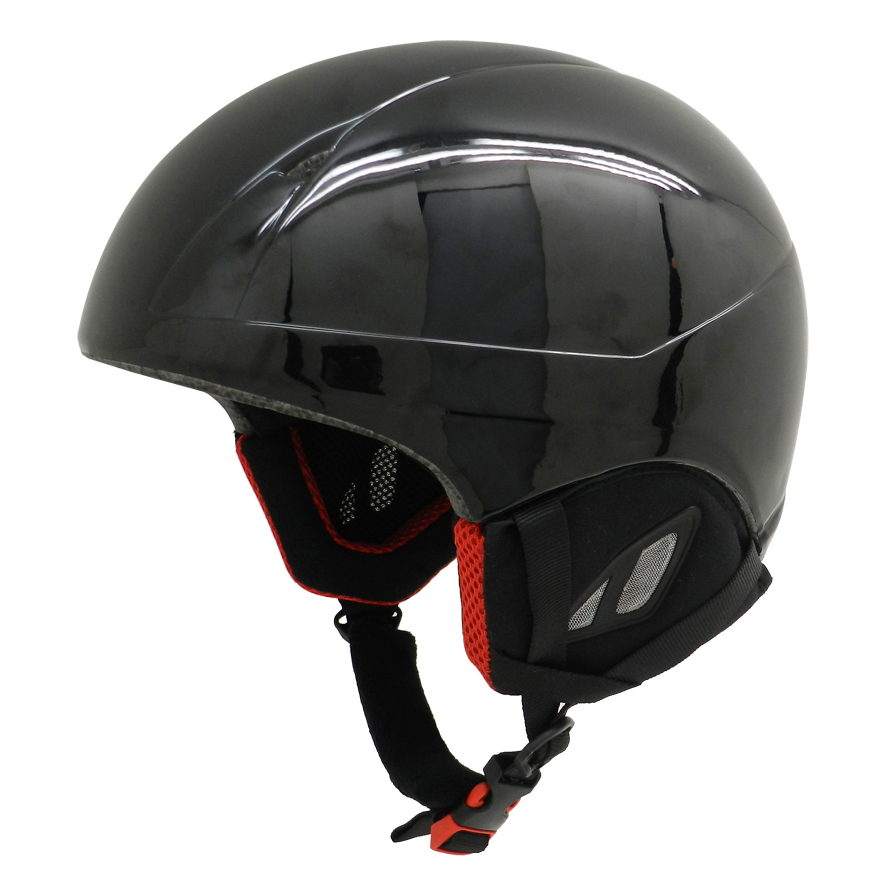 Lightweight-PC-Cover-Ski-Helmet-Kid