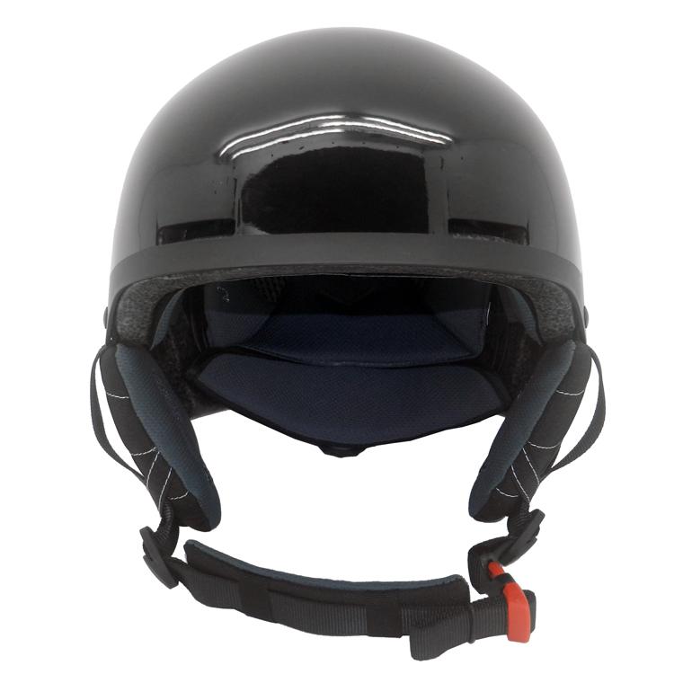 Custom-Design-ABS-Shell-Snow-Helmet