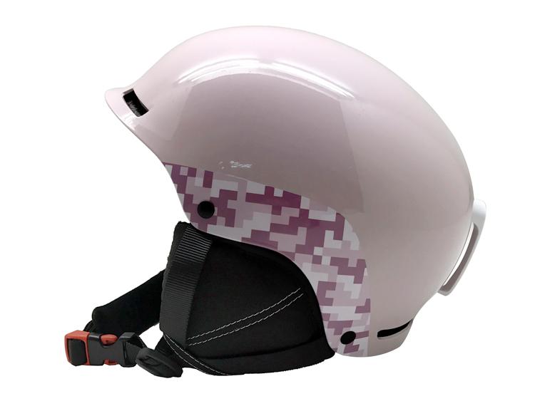 Adult-Hot-Snow-Sports-Helmet-Ski-Helmet