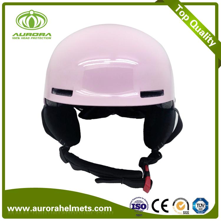 Skiboard Helmet 5